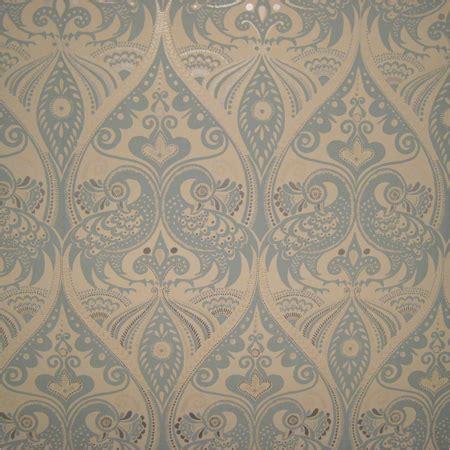 texture wallpaper manufacturer texture wallpaper supplier trader wallpaper texture wallpaper texture manufacturer