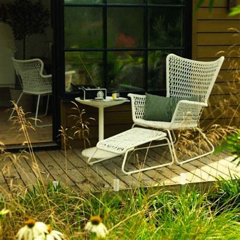 ikea garden ikea outdoor furniture spring 2012 popsugar home