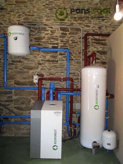 para vivienda unifamiliar uno de los trabajos practicos del curso precio de instalaci 243 n de geotermia en vivienda unifamiliar