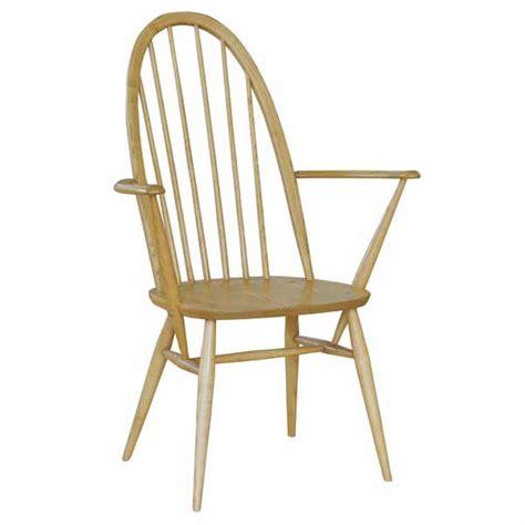 ercol armchair ercol windsor quaker armchair choice furniture