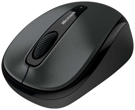 computer mouse png www pixshark images galleries with a bite