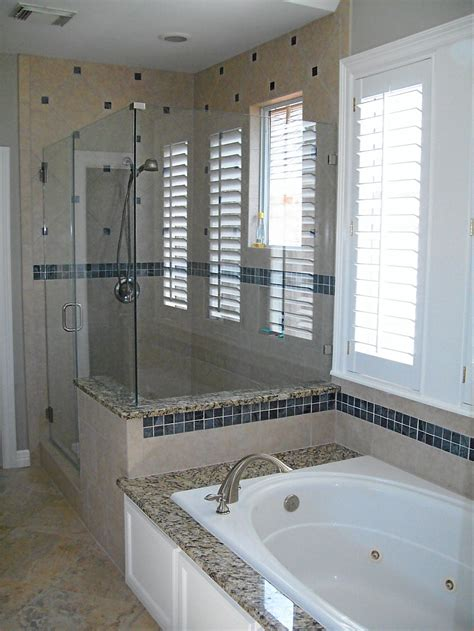 houston bathroom remodeling capmire