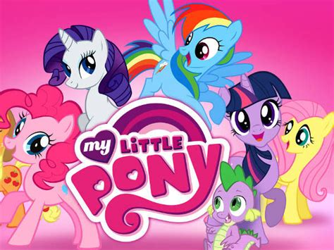 Little pony equestria girls entertainment blog my games 4 girls
