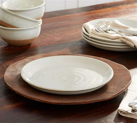 Minimalist Flatware by 79 Dinnerware Sets Table Place Settings Pottery Barn