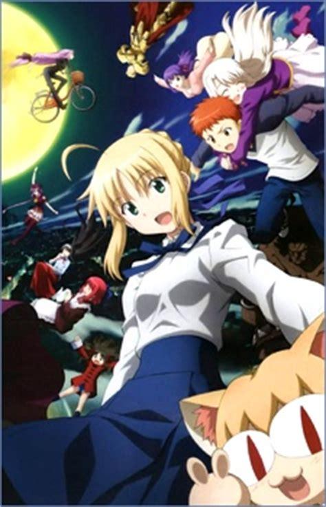 nonton anime fuuka season 2 nonton carnival phantasm subtitle indonesia