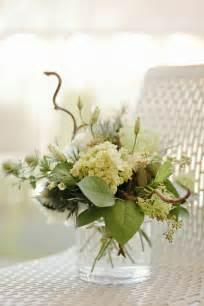 Wedding Flower Vases Ideas Best 25 Cylinder Vase Centerpieces Ideas On Pinterest