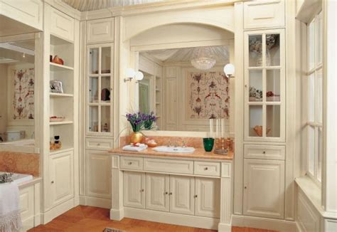 designer bathrooms made in italy by faoma