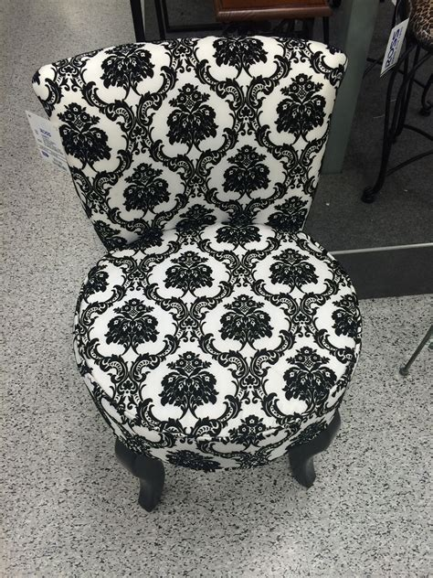 chair  ross stores dresses   cool