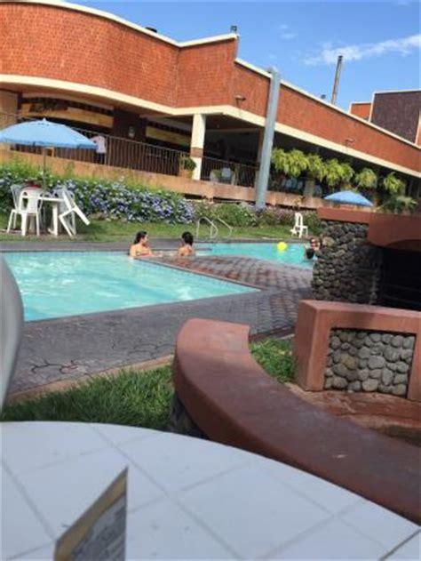 numeros del hotel holafo cartago valle pool use review of hotel mariscal cartago cartago