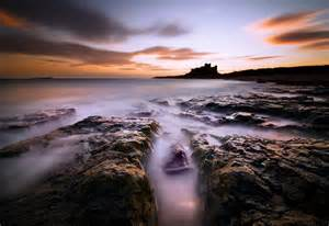 Landscape Photography Gifts A Photographers Guide To Bamburgh Paulcorica