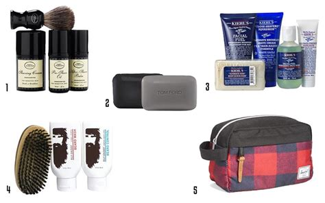 gifts for men 2014 hanukkah and christmas edition