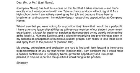 Handle Cover Letter by High School Student Cover Letter Let S Handle Business Cover Letter Sle