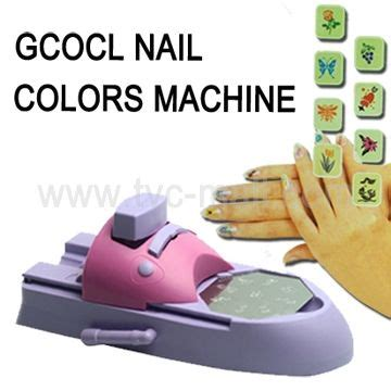 easy nails machine 1000 ideas about nail machine on uv gel