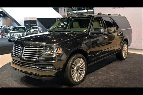new lincoln truck 2015 2015 model lincoln lt new auto