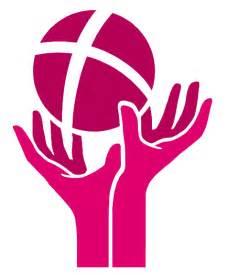 chionnat du monde de handball f 233 minin 2015 wikip 233 dia