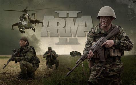 Bantal Menyusui Armme 2 In 1 Zebra wallpaper arma ii arma soldiers hd widescreen high definition fullscreen
