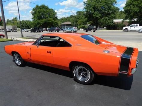 70 charger for sale 1970 70 dodge charger rt the real deal in top condition