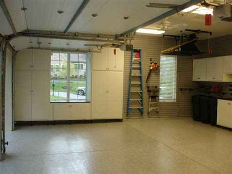 Garage Epoxy Cost by Epoxy Flooring St Louis Mo Call Us Now At 636 256 6733