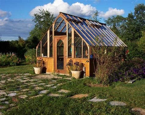 modern green house modern green house design piippa greenhouses