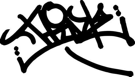 graffiti transparent hq png image