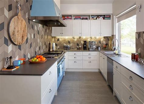 kitchens bunnings design 50 best images about kitchen on pinterest black granite