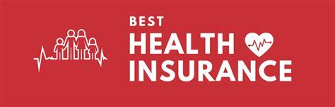 10 Best Health Insurance Plans in India 2019 (Review
