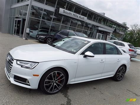 Audi S4 Engine Specs by Audi S4 Specs Audi S4 2017 Specs Engine And Price Review