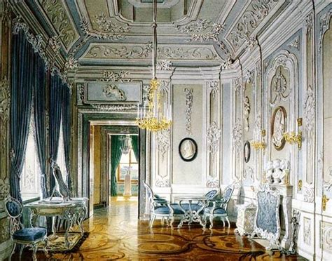 italian baroque architecture victorian architecture how does one distinguish between the rococo and baroque