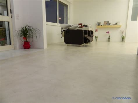 Pittura Per Pavimenti Interni by Decorazioni Pavimenti Interni Yc38 187 Regardsdefemmes