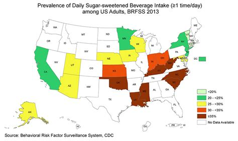 highest energy consumers in the world get the facts sugar sweetened beverages and consumption