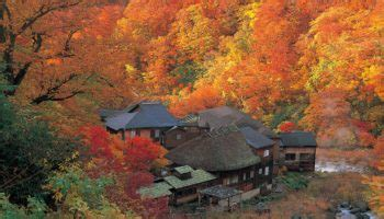 tattoo friendly onsen hokkaido gaijinpot travel gaijinpot recommended destinations for