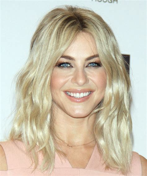 back view of julianna houghs hairstyle julianne hough hairstyles in 2018