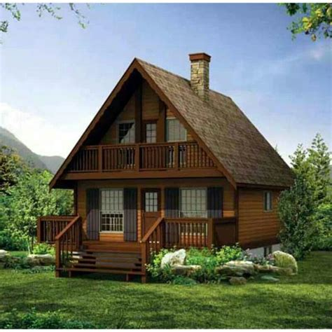 unique one bedroom cottage plans on rustic region one vacation house plans family homes pinterest house