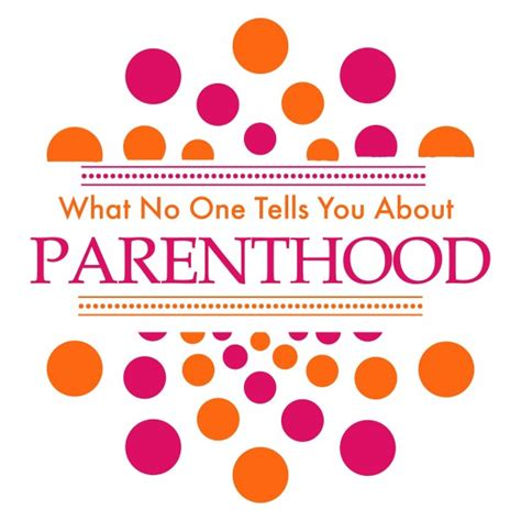 What No One Tells You About Parenthood Here S What No One Tells You About Appartement New York