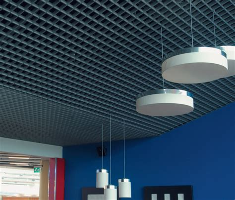 Douglas Ceilings by Cell Ceiling By Douglas System Product