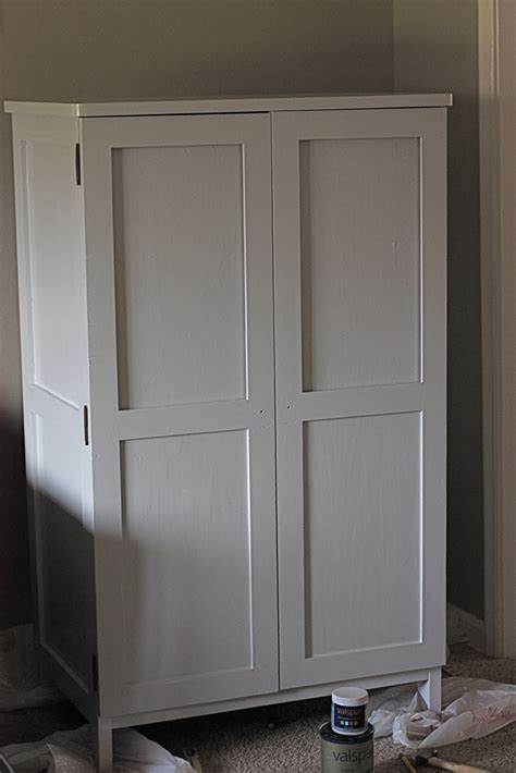 building an armoire fckd by t1kus90t