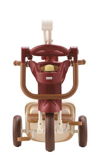 Sepeda Anak Iimo 01 T1310 3 jefferys indonesia iimo 02 folding