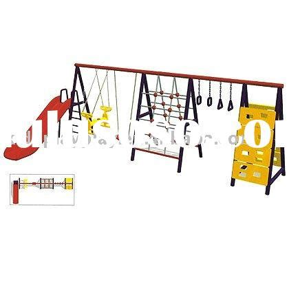 hedstrom swing set accessories hedstrom metal swing replacement panels hedstrom metal
