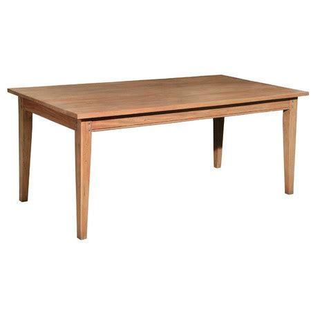 owstynn beige linen modern banquette bench pin baxton studio owstynn beige linen modern banquette