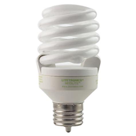led light bulbs vs compact fluorescent led bulbs vs cfl bulbs atlantalightbulbs