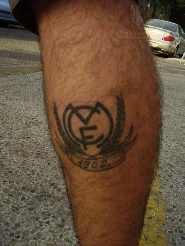 real tattoo designs real madrid images designs