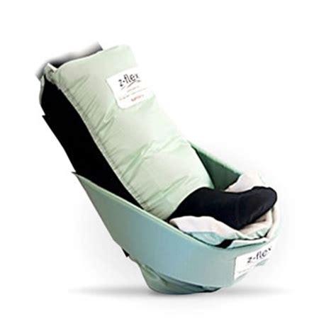 z flex air fluidized boot heel protector heel boots