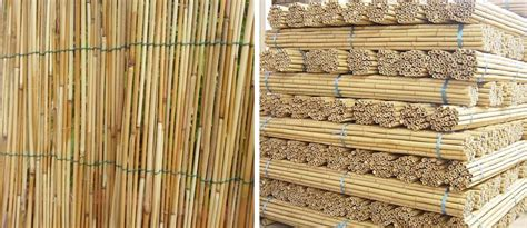 pannelli per tettoie canne di bambu per tettoie pannelli termoisolanti