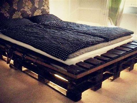 table de tapisserie tapisserie tete de lit obasinc