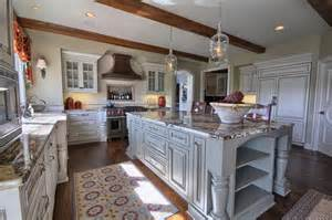 american colonial style and decor realtor 174