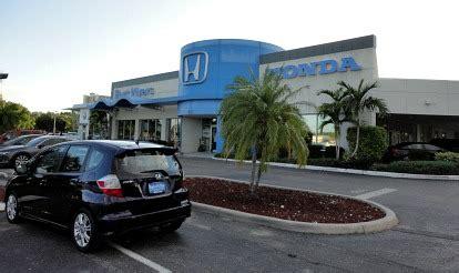 Honda Of Fort Myers honda of fort myers