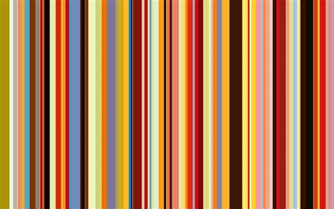 5 Striped Stuff To See by Paul Smith Signature Stripe Things