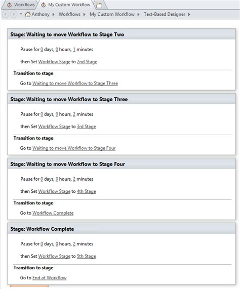 sharepoint 2013 workflow stages sharepoint 2013 workflow stages a n t b l o g s c o m