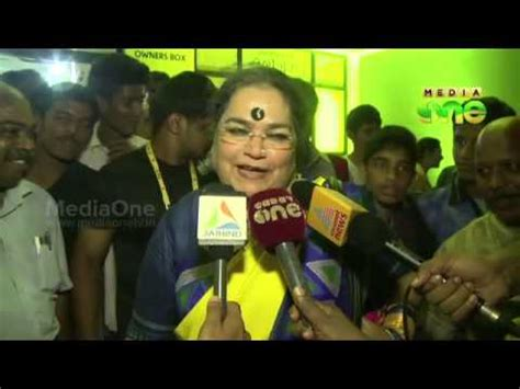 messi announces retirement hearts break in kerala fan kerala blasters theme song doovi