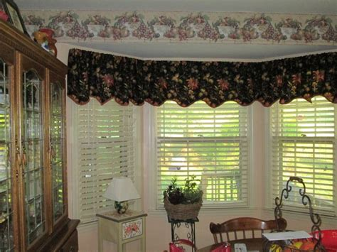 Kitchen Curtains 2 My Dream Tuscan Kitchen Pinterest Tuscany Kitchen Curtains